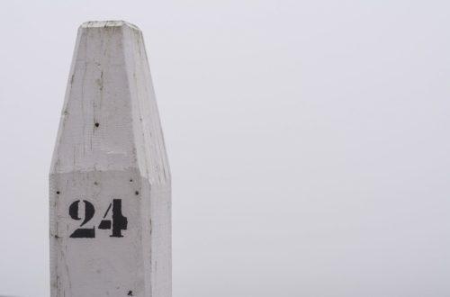 Article : CAN : 24 c'est trop ?
