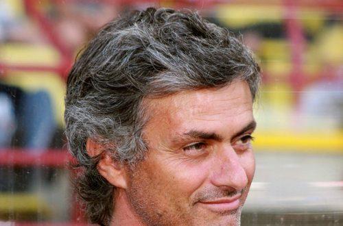 Article : Chelsea : Mourinho avait (encore) raison