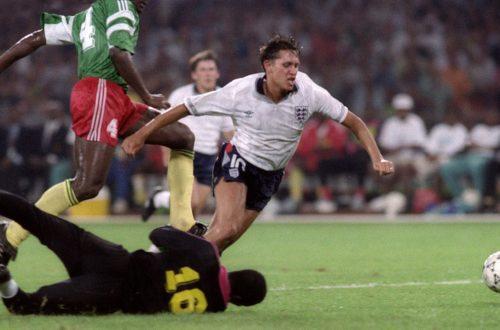 Article : Cameroun : La légende des gardiens de buts continue