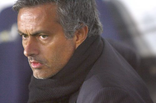 Article : FC Barcelone : Mourinho a un nouveau prétendant