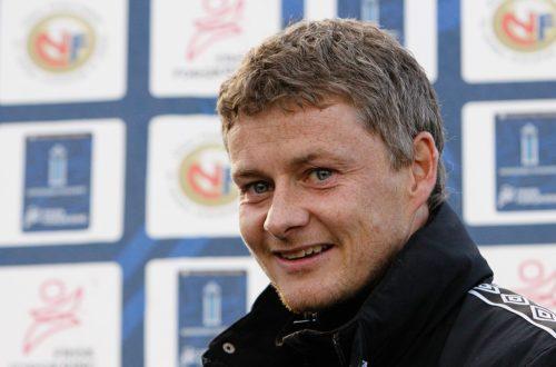 Article : Ole Gunnar Solskjaer : De Cardiff à Manchester
