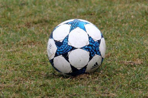 Article : Percy Tau : La Premier League peut attendre, je suis en Champions League