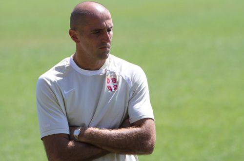 Article : Ligue 1 : Le football français face aux entraîneurs étrangers