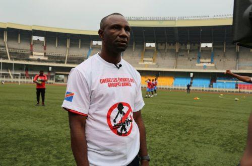 Article : Le football africain et ses techniciens : deux poids, deux mesures, une réalité