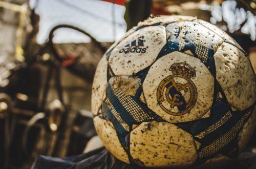 Article : Ligue des champions : Le football européen démystifié ?