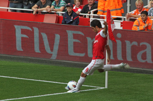 Article : Mikel Arteta : Arsenal a recruté Guardiola