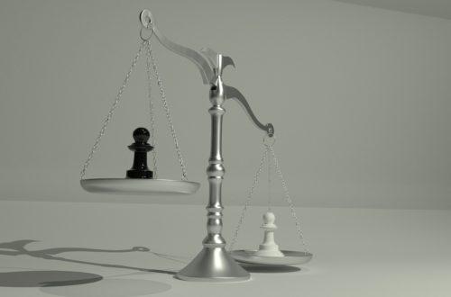 Article : Racisme en Europe : du pareil au même ?