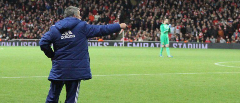 Article : Tottenham : Et si on changeait d'entraîneur ?