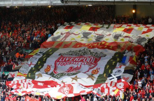 Article : Vivement Liverpool champion