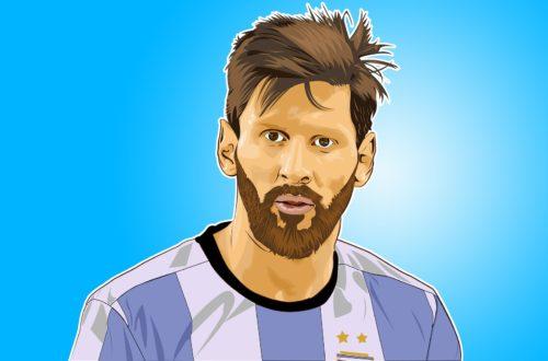Article : Barcelone : Messi veut partir ? Profitez-en !