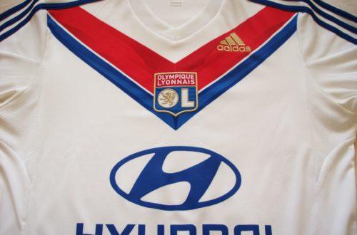 Article : Ligue des Champions : 2 Français, 2 Allemands, 2 Lions Indomptables…