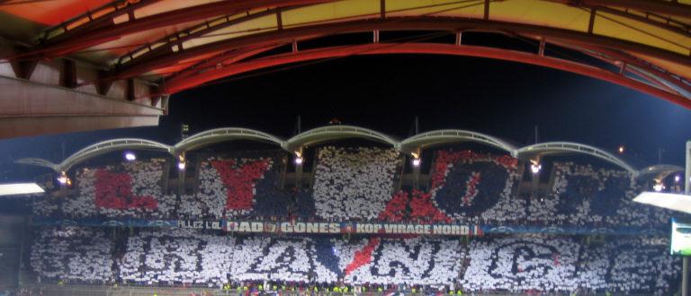 Article : Ligue 1 : Lyon veut jouer la Ligue des champions…