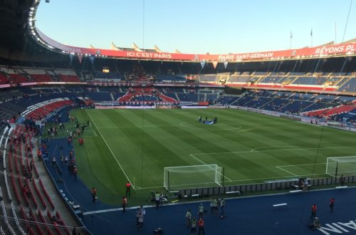 Article : PSG – Basaksehir: Quel impact ?