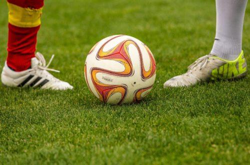 Article : Racisme: le football est-il cerné ?