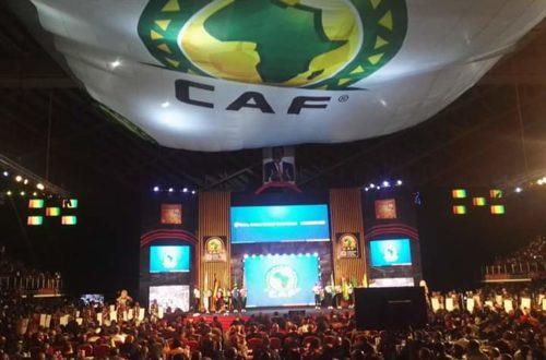 Article : Afrique : Le CHAN peut-il devenir un exemple ?