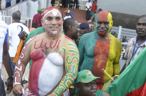 Article : CAF: la Ligue des Nations pour remplacer le CHAN (1ère partie)